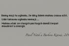 1_motto.jpg